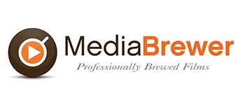 MediaBrewer | NC Video Production in Greensboro